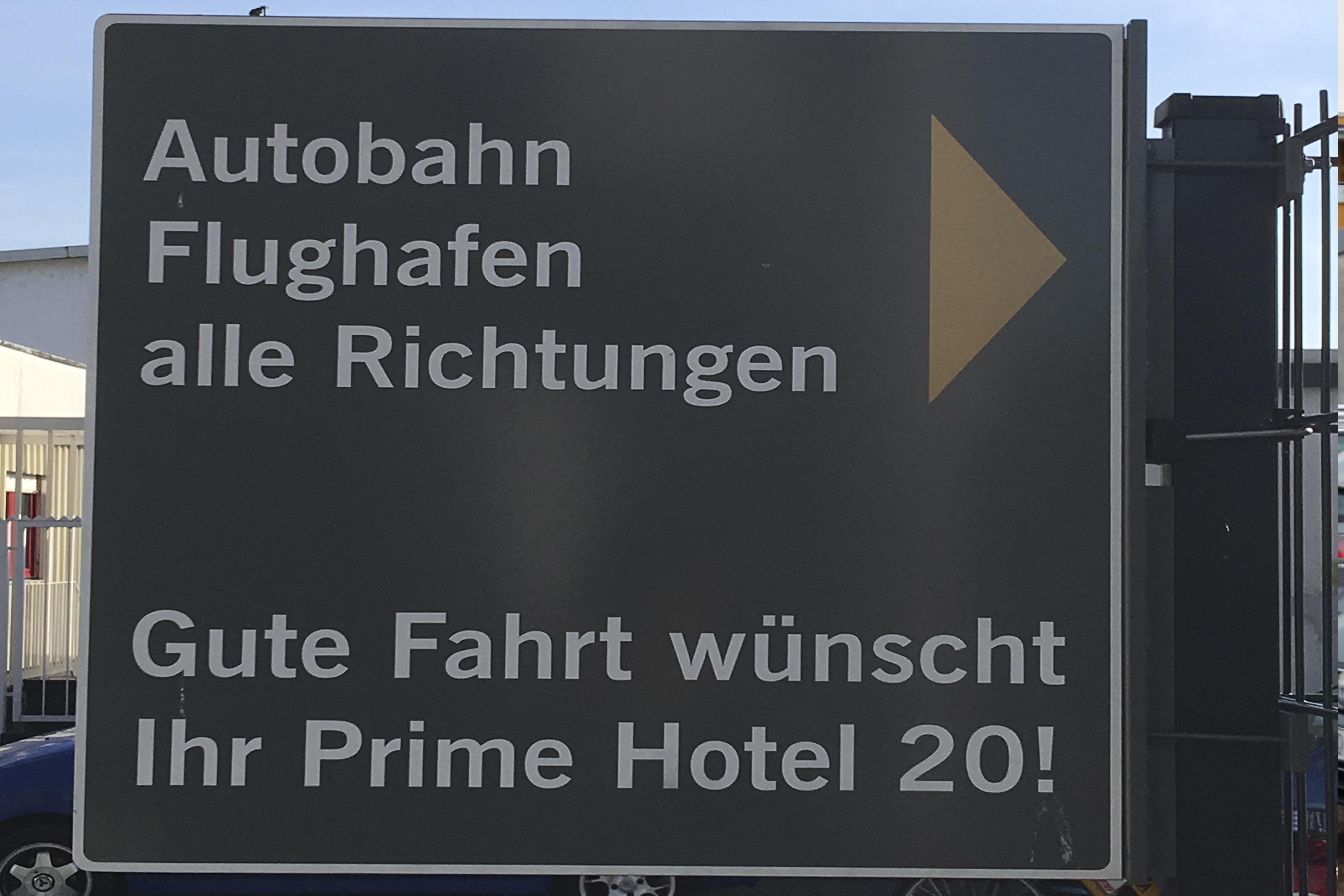 hotels nähe jahrhunderthalle frankfurt