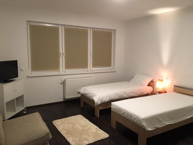 Frankfurt am Main Apartments For Rent