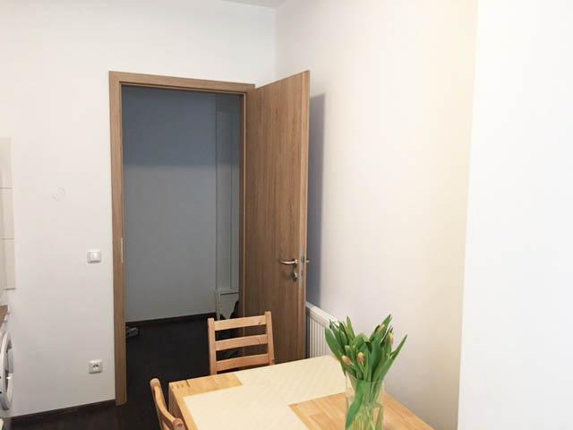 Frankfurt am Main flat to rent