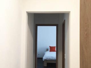 Möblierte Wohnung in Frankfurt am Main zu mieten