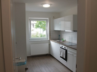 Apartments for rent in Frankfurt am Main