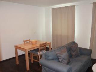Furnished Apartments in Frankfurt am Main