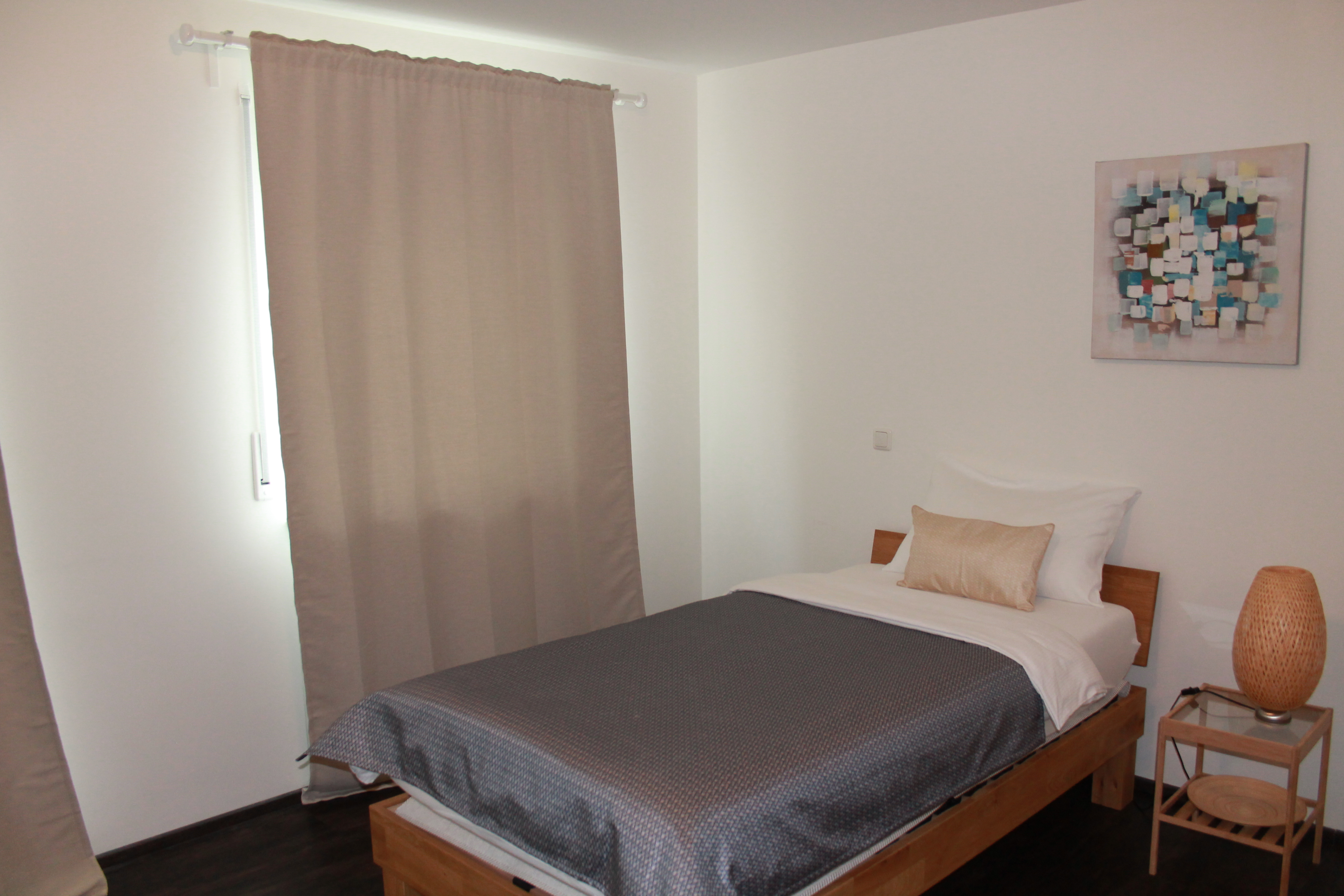 serviced apartments in frankfurt am main prime 20. Black Bedroom Furniture Sets. Home Design Ideas