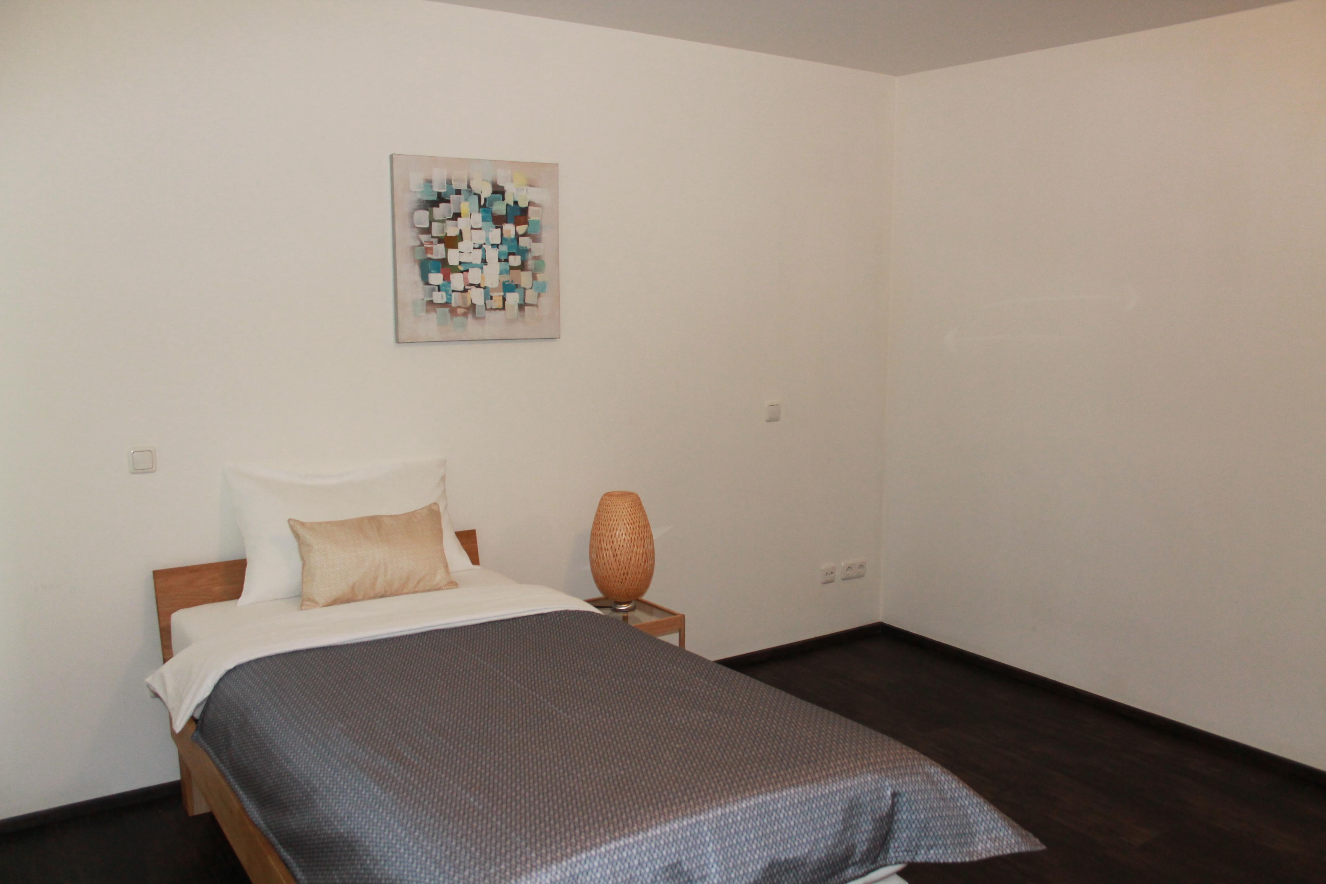 Wohnung in Frankfurt am Main