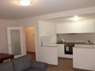 Apartments in Frankfurt am Main to rent