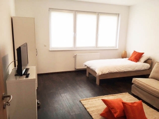 Rent Apartment in Frankfurt am Main