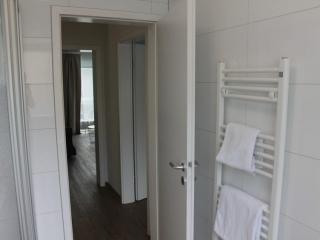 Frankfurt am Main Apartents for rent