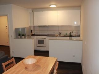 Germany - Frankfurt am Main - Apartment to rent