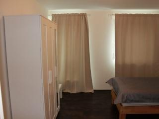 Service Apartment in Frankfurt am Main City